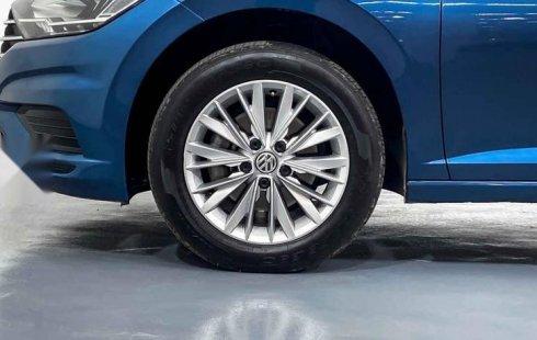 32209 - Volkswagen Jetta 2019 Con Garantía