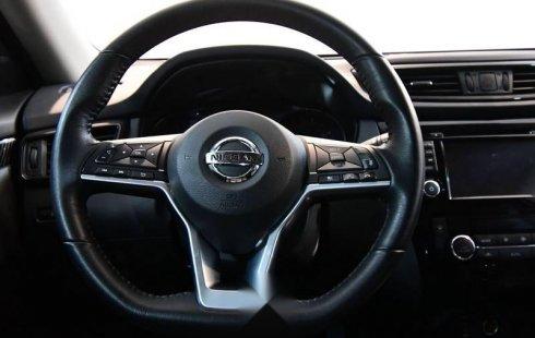 Nissan X-Trail 2018 2.5 Exclusive 2 Row Cvt