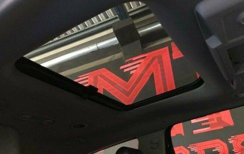 Chevrolet Traverse LT Paq B T/A 2012 Blanco $ 197,700