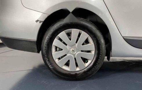 47839 - Renault Fluence 2014 Con Garantía