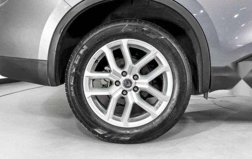 38575 - Renault Koleos 2017 Con Garantía