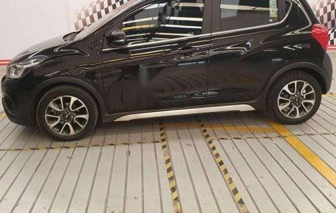 Venta de Chevrolet Spark Active  2019 usado Manual a un precio de 210000 en Coyoacán