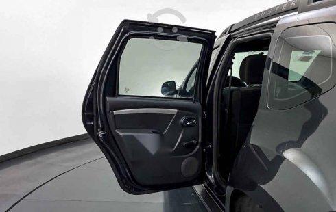 35119 - Renault Duster 2019 Con Garantía