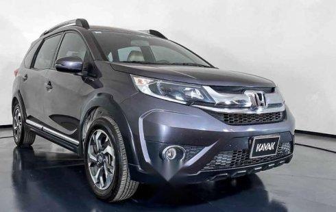 44977 - Honda BR-V 2018 Con Garantía