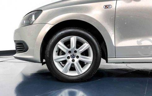 46018 - Volkswagen Vento 2014 Con Garantía