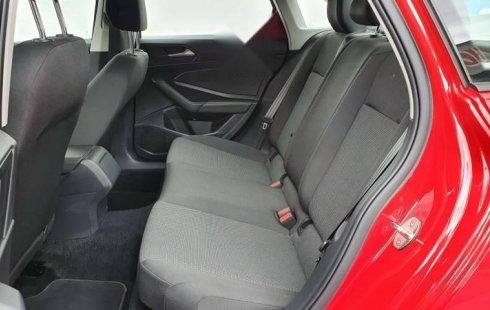 Volkswagen Jetta Trendline Tiptronic 2020