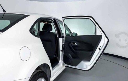 28222 - Volkswagen Vento 2019 Con Garantía