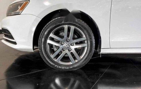 37477 - Volkswagen Jetta 2015 Con Garantía