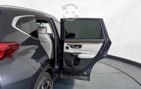 43922 - Honda CRV 2018 Con Garantía