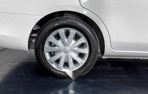 41361 - Nissan Versa 2014 Con Garantía