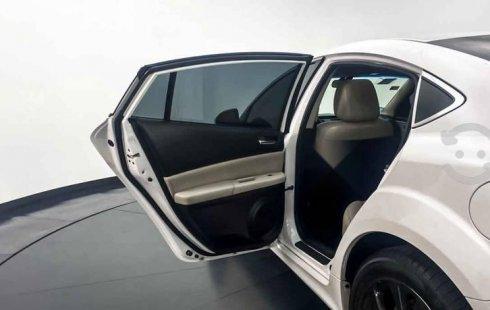 31525 - Mazda 6 2012 Con Garantía