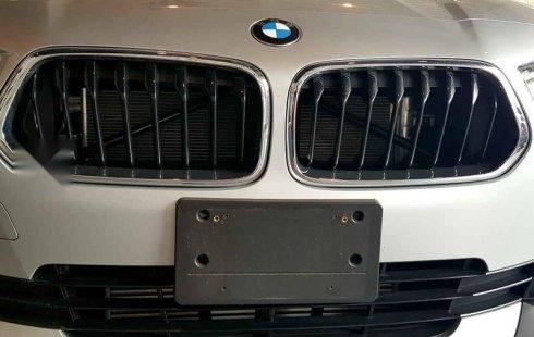 BMW X2 2021 5p sDrive 18i L3/1.5/T Aut