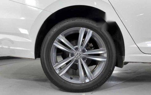 48368 - Volkswagen Jetta 2019 Con Garantía