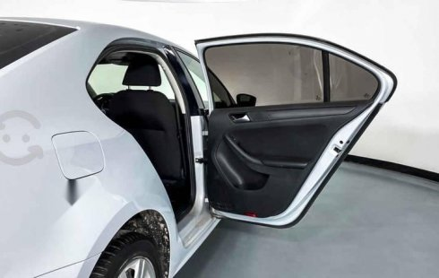 27680 - Volkswagen Jetta 2018 Con Garantía