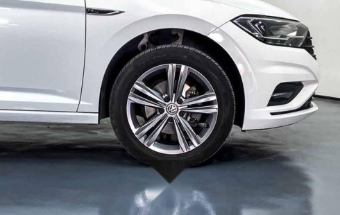 29111 - Volkswagen Jetta 2019 Con Garantía