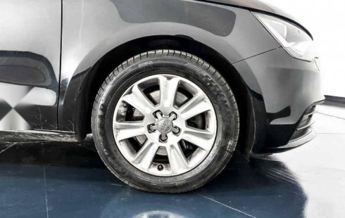 38109 - Audi A1 2013 Con Garantía