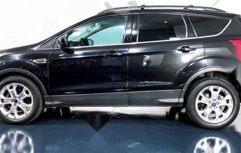 38087 - Ford Escape 2013 Con Garantía