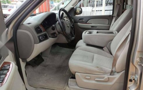 2013 Chevrolet Suburban C LT