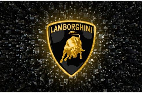 ¿Qué tanto sabes de Lamborghini?