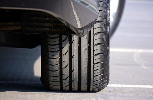 ¿Qué tanto sabes sobre neumáticos?