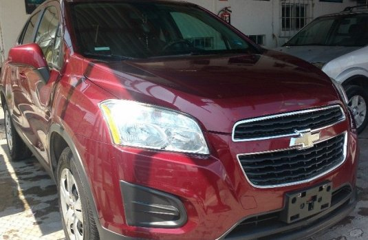 Chevrolet Trax 2013 101783 on buick trax, chevt trax, 2012 chevy trax, small chevy trax, chevy sport trax, 2013 chevy trax, 2009 chevy trax, honda trax, gm trax, dodge trax, gmc trax, transformers chevy trax, nissan trax, 2015 chevy trax, used chevy trax, 2010 chevy trax, new chevy trax, 2004 chevy trax, 2016 chevy trax, 2014 chevy trax,