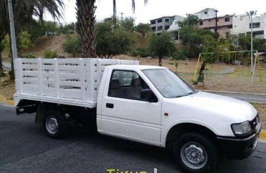 Chevrolet Luv 2004 En Venta 217815