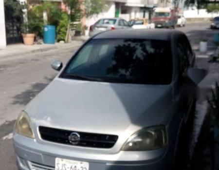 Chevrolet Corsa 2003 En Santa Catarina 325278