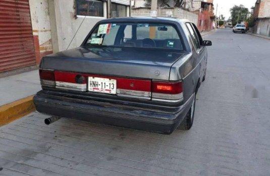Se Vende Un Chrysler Spirit De Segunda Mano 353349