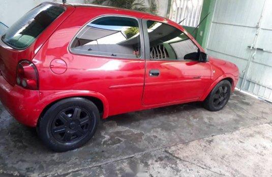 0dfe3bdf9 Chevrolet Chevy 2005 usado en Acapulco de Juárez 386475