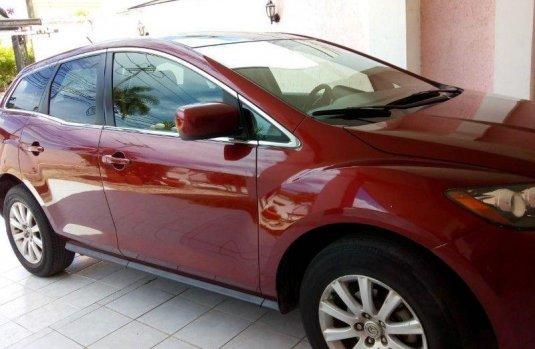Urge!! Vendo excelente Mazda 6 2011 Automático en en Padilla
