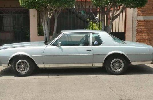 7df6ee0d51 Un carro Chevrolet Caprice 1979 en Irapuato 400622