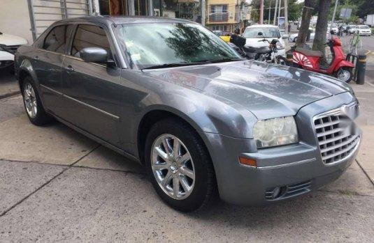Auto Usado Chrysler 300 2007 A Un Precio Increiblemente Barato 412956