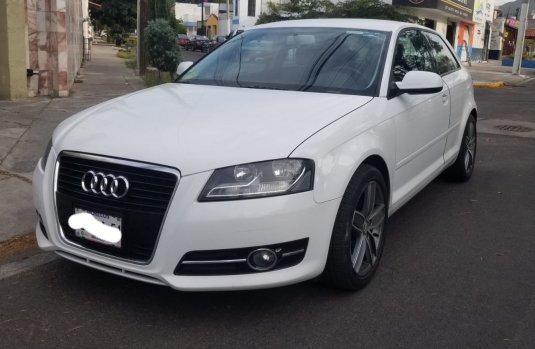 Audi A3 2011 Excelente