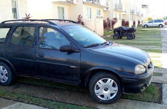 8a065ce68 Se vende un Chevrolet Chevy de segunda mano 598410