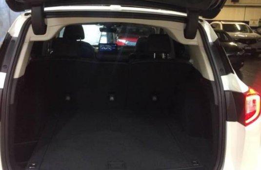 En venta un Acura RDX 2019 Automático muy bien cuidado