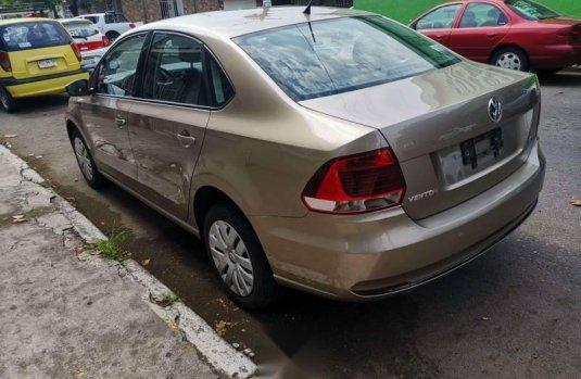 Volkswagen Vento 2019 en Boca del Río