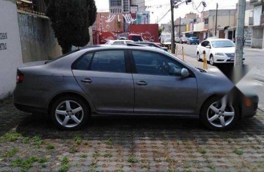 Volkswagen Bora 2009 barato