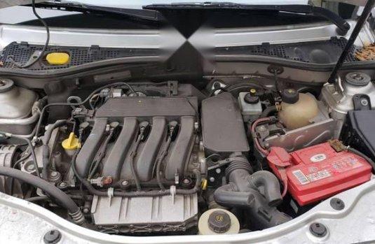 Pongo A La Venta Cuanto Antes Posible Un Renault Duster En Excelente Condicci U00f3n A Un Precio