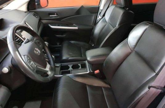 Honda CR-V 2015 impecable