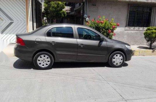Precio de Volkswagen Gol 2009