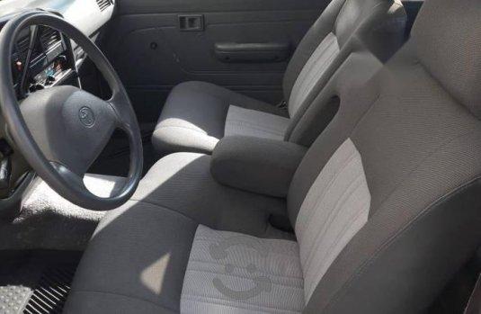 Toyota Pick Up 1994 usado