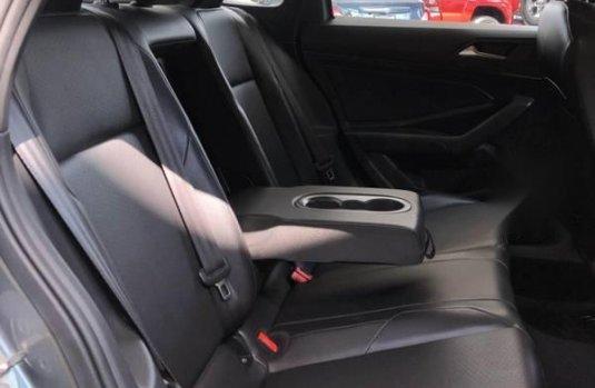 Precio de Volkswagen Jetta 2019
