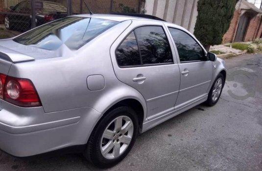 Urge!! Un excelente Volkswagen Jetta 2008 Automático vendido a un precio increíblemente barato en Zumpango