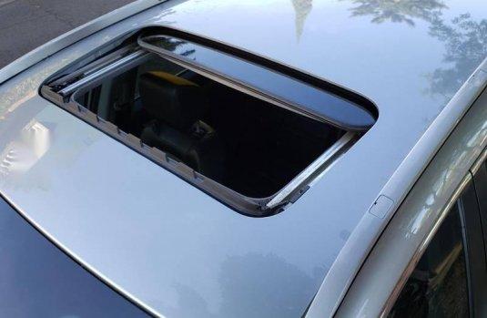 Precio de Honda CR-V 2018