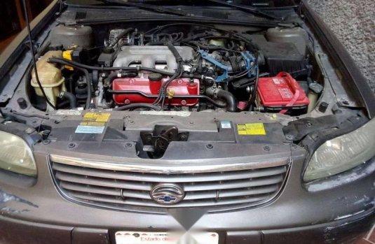 Chevrolet Malibu 1999 en venta