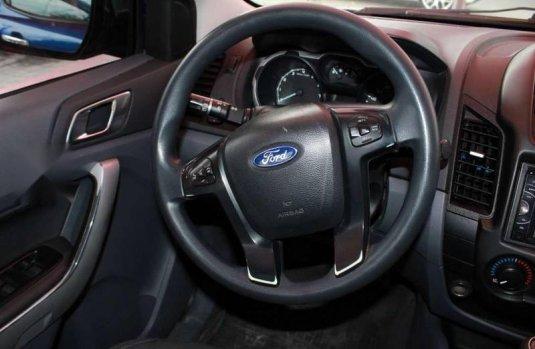 Ford ranger 2015 xlt