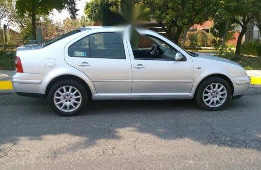 VW JETTA 2006. FAC. ORIGINAL