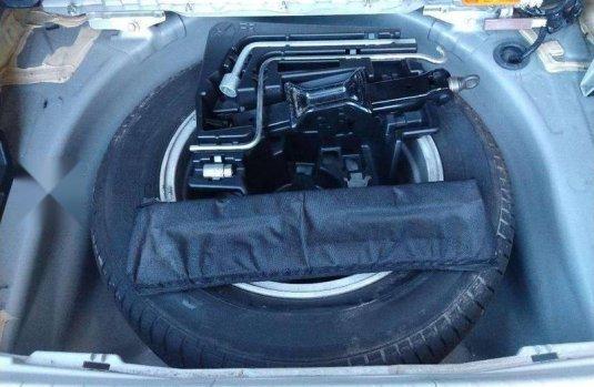 Toyota Prius 2015 Aut Hibrido Clima Elect Original