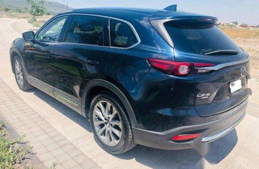 Mazda Cx9 Excelente Estado