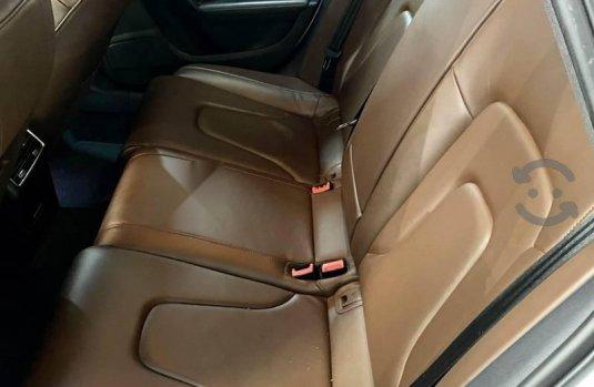 Audi A4 Trendy